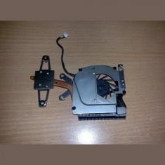 Ventilator cu Radiator HP Compaq 2510p