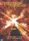Strapping Young Lad For Those Aboot To Rock (dvd)