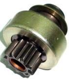 Bendix Dacia 1310 1410 1600 Nova Tipul Nou pt. electromotor model mic cu 9 dinti Kft Auto