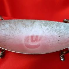 Cosulet/bomboniera decorativa, 12 cm