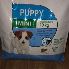 Hrana uscata Royal Canin Junior Talie Mică