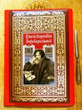 ENCICLOPEDIA INTELEPCIUNII (Ed. Roosa; 768 pagini); EXEMPLAR NOU!