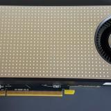 PLACA VIDEO GAMING SAPPHIRE RADEON OC RX-470 4GB DDR5, 256 BIT, GARANTIE!, PCI Express, 4 GB, AMD