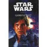 Star Wars, vol. 9 -Han Solo, vol. 2