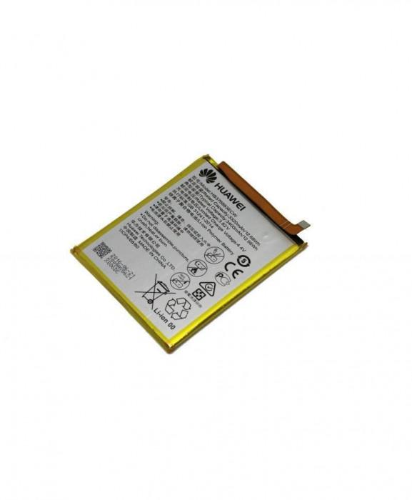 Acumulator Huawei P9 Plus