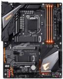 Placa de baza Gigabyte Z390 Aorus PRO, 1151 v2, DDR4
