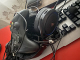 "Vând monitor msi de 23,6"""