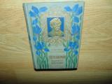 Cumpara ieftin VALOGATOTT KOLTEMENYEI -TOTH KALMAN ANUL 1902 -CARTE LIMBA MAGHIARA