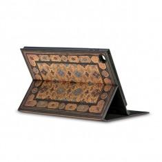 Husa Ipad Mini 1, 2, 3 - Shiraz | Paperblanks