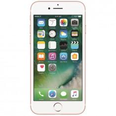 Telefon Mobil Apple iPhone 7 128GB Rose Gold
