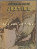 Justine - Lawrence Durrell, 1983