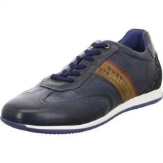 Pantofi Barbati Bugatti 3114501041414163
