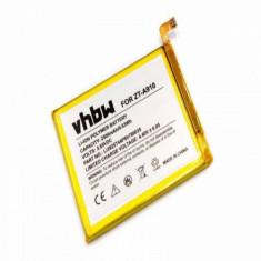Acumulator pentru ZTE Blade A910, BA910 Li3925T44P8h786035