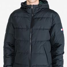Bărbați Jachetă