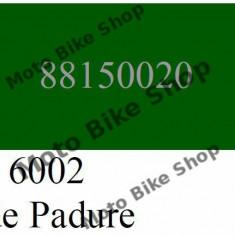 MBS Vopsea spray acrilica happy color verde padure 400 ml, Cod Produs: 88150020
