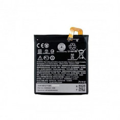 Acumulator Baterie Google Pixel B2PW4100 Bulk