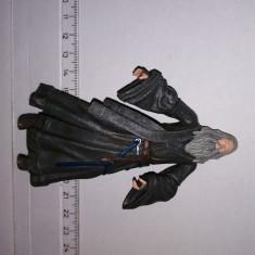 bnk jc Stapanul Inelelor - Gandalf - NLP 2012