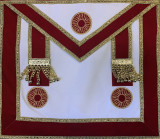 Sort Masonic Maestru