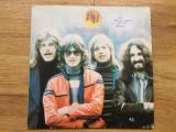 BARCLAY JAMES HARVEST - EVERYONE IS EVERYBODY ELSE (1974,POLYDOR,UK) vinyl, VINIL