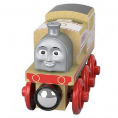 Jucarie Trenuletul Thomas And Friends Small Engines Wood Stanley