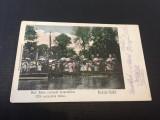 Buzias Jud:Timis 1904