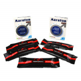 PACHET Maraton Forte 8 cps + Miere pentru Potenta 5 pliculete