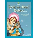 Bubico - Invat sa citesc