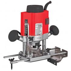 Freza electrica 8 mm x 1020 W Raider Power Tools