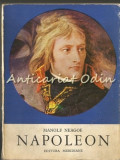 Napoleon - Manole Neagoe