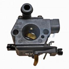 Carburator Stihl: MS 260 - (ZAMA) - MTO-DA0061.2