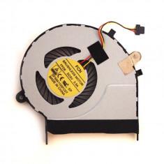 Cooler Laptop Toshiba Satellite L50-B cu 3 pini