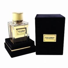 Dolce & Gabbana Velvet Mimosa Bloom Eau de Parfum femei 150 ml
