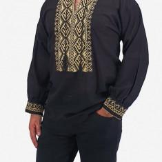 Camasa traditionala Mihai 3