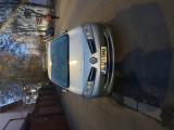 Vand Renault Megane 2, Motorina/Diesel, Berlina