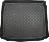 Tavita portbagaj VW Tiguan 2007-2016 (fara roata de rezerva)