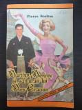 MARILYN MONROE SI SAMURAII LUI MOS CRACIUN - Pierre Stoltze