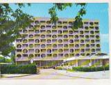 bnk cp Eforie Nord - Hotel UCECOM - circulata