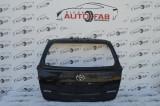 Haion Toyota Avensis Combi an 2005-2009