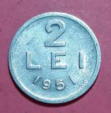A5631 2 lei 1951