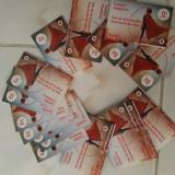 cartele vodafone noi (poti primi apel si sms)
