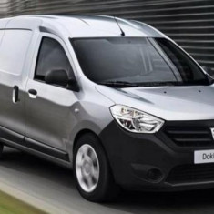 Usa Fata Dreapta Dacia Dokker Van 2012 2016 Originala