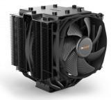 Cooler CPU be quiet! Dark Rock Pro TR4 (Negru), Be quiet!