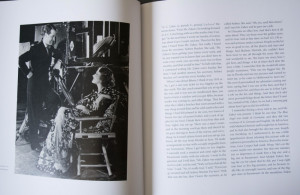 J. David Riva (ed.) - A Woman at War. Marlene Dietrich Remembered