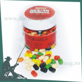 ALL-IN WAFTERS 5MM -LAMAIE CU VANILIE