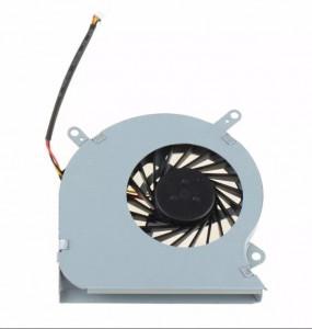 Cooler laptop MSI GE60 E33-0800401-MC2 - nou