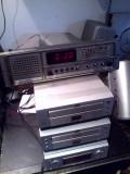Vechi Aparat de Radio Wanda LC 391 LM Granek