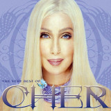 Cher Very Best Of (2cd)