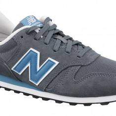 Pantofi sport New Balance ML373LBF pentru Barbati