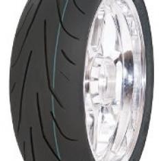 Motorcycle Tyres Avon 3D Ultra Sport AV80 ( 180/55 ZR17 TL (73W) Roata spate )