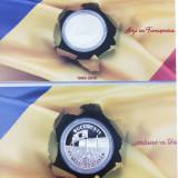 Set 2 Medalii 30 de ani de la căderea regimului comunist Revolutie Revolutia